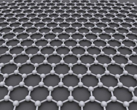New graphene super batteries charge up in seconds and last virtually forever | MishMash | Scoop.it