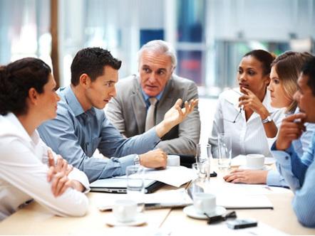 Comment être efficace en réunion et organiser une réunion efficace ? Coaching d'équipe, Cohésion d'équipe, développer la performance, Motivation d'équipe, Réunion efficace, team building, workshop ... | Coaching Systémique | Motivation au travail | Scoop.it