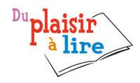 Du plaisir à lire | Jeux sérieux | Scoop.it