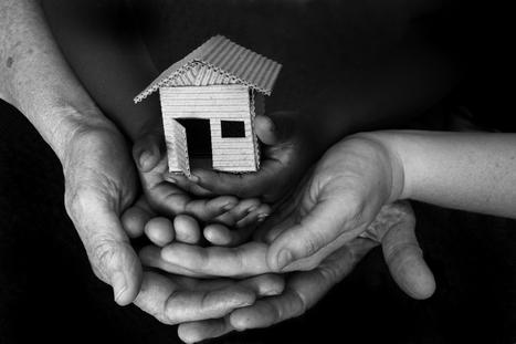 Harvard: Homeownership Still the American Dream | American Dream | Scoop.it