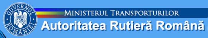 (RO) (PDF) - ADR 2013: Acordul european referitor la transportul internaţional rutier al mărfurilor periculoase   Autoritatea Rutieră Română   Glossarissimo!   Scoop.it