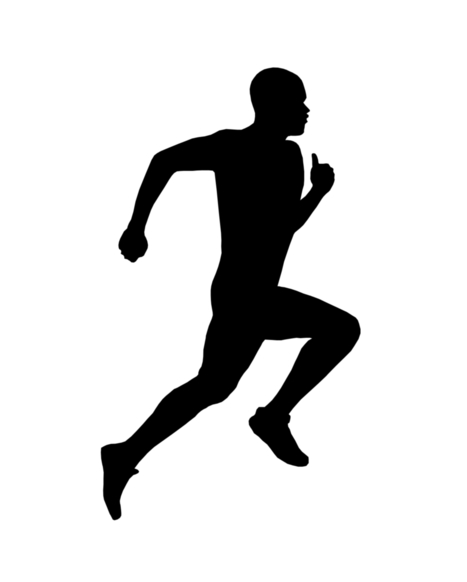 15 running idioms in English | TeachingEnglish | Scoop.it