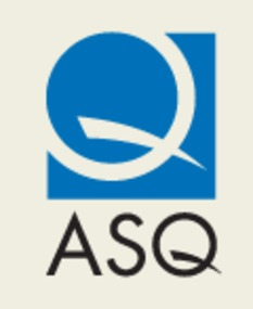 (EN) - Quality Glossary | ASQ | Glossarissimo! | Scoop.it