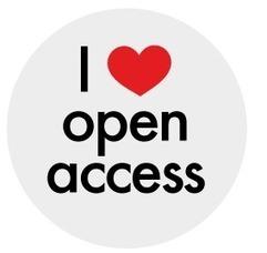 Nous n'avons pas peur de l'open access   Libertés Numériques   Scoop.it