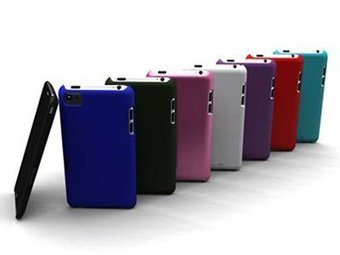 IPhone 5 Accessories Most Selling Smartphone Accessories in 2013 | Updates About Latest Smartphone | Scoop.it