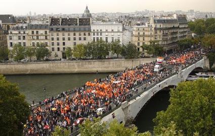 Economie : les Français sont de gros épargnants mais préparent ... - Boursier.com (Communiqué de presse)   La Retraite c'est maintenant   Scoop.it