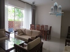 The Estella Apartment For Rent | Cityhouse.vn | Lốp ô tô Duy Trang | Scoop.it