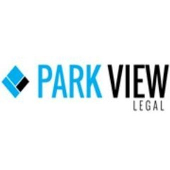 Park View Legal | Rocky Mountain And Springs Lodge | Scoop.it