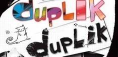 Des jeux pour le FLE : Duplik | Les Zexperts | les sites du FLE | Scoop.it