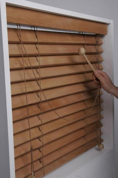 Unique Blinds | Davonne | Davonne blinds | shutters | awnings | Scoop.it