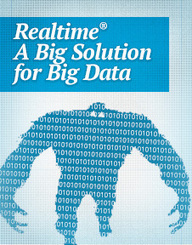 Realtime® A Big Solution for Big Data » Blog | xRTML.org: The language for the real time web | Be the best in webapps development | Scoop.it