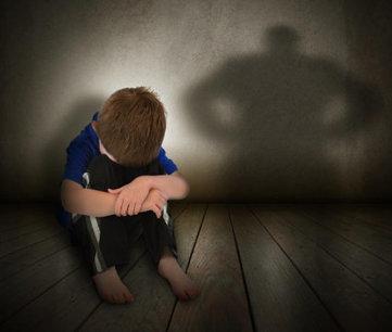 Spanking children slows cognitive development and increases risk of criminal behavior, expert says   Mental Health   Scoop.it