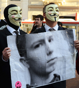 Sixteen Years for Espionage; Life in Jail for Whistleblowing | AUSTERITY & OPPRESSION SUPPORTERS  VS THE PROGRESSION Of The REST OF US | Scoop.it