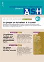 Sommaire : ASH n°2902 du 20 mars 2015 | Test newsletter | Scoop.it