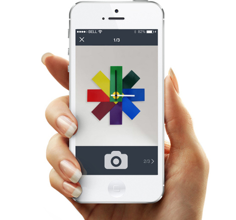 Cbien, l'appli pour sécuriser ses biens personnels depuis son iPhone | Belgium-iPhone | Sécurité : inventaire, protection, assurance | Scoop.it