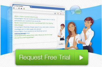 online customer support | online customer support | Scoop.it