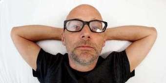 Musique : Moby nous offre 4h de méditation et de relaxation | Relaxation Dynamique | Scoop.it