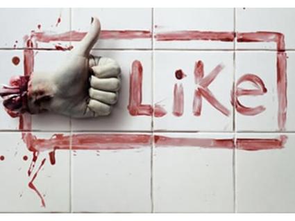 10 anecdotes bizarres sur Facebook.   Webmarketing #emarketic   Scoop.it