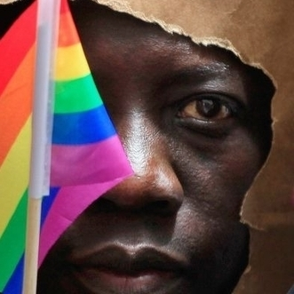 This Brutal Murder Shows the Worst Country for LGBT Rights is Not What You Think | Social Media Slant 4 Good | Scoop.it