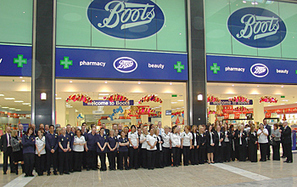 Boots: using digital and data to create customer loyalty | Customer Experience Digest | Scoop.it