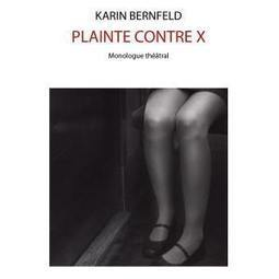Interview de Karin Bernfeld | #Prostitution #Pornography (french & english) | Scoop.it