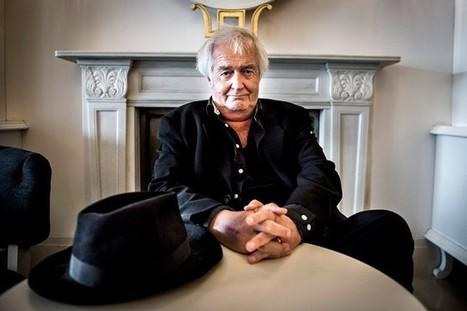 L'auteur suédoisde polarsHenning Mankell est décédé | Livres | Bibliothèque et Techno | Scoop.it