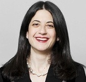 Family Law Week: International Children Law Update: February 2014 | expensiven | Scoop.it