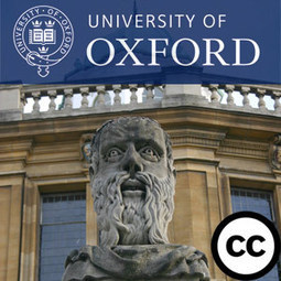 Oxford's Free Course  Critical Reasoning For Beginners  Will Teach You to Think Like a Philosopher | Liberal arts online | Scoop.it