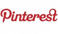 Pinterest: What, Why and How | SEO Tips, Advice, Help | Scoop.it
