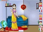 National Clothes - Mini Games - play free mini games online | minigamesonline | Scoop.it