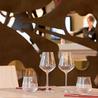 Restaurant Amiens
