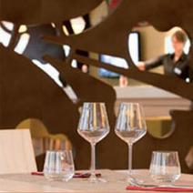 Restaurant à Amiens L'Echanson - Tourisme | Restaurant Amiens | Scoop.it