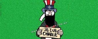 Terrorismo en Francia, para intervenir en Oriente Medio - Stella Calloni | En la lucha-Struggle goes on | Scoop.it