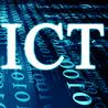 ICT showcases (explore)