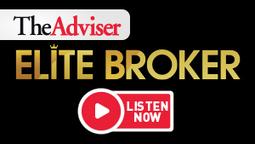 Big four mortgage portfolios have $19bn advantage | Banking & Financial Services | Scoop.it