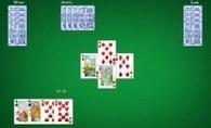 Cách chơi cát tê trong game iwin | game chơi bài | Scoop.it
