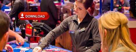 Big Casino Jackpots   Games and Sports   Scoop.it