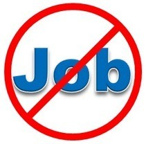 TheWiseJobSearch: In your job search… Don't Ask For Jobs! | iVisumeThe Perfect Video Resumé | Scoop.it