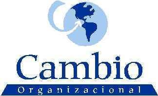 Resumen del capitulo 15 :  CAMBIO ORGANIZACIONAL | CAMBIO ORGANIZACIONAL | Scoop.it
