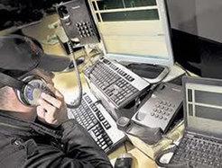 Por chuzadas destituyeron a funcionaria de la Procuraduría - Radio Santa Fe | Políticas de salud | Scoop.it