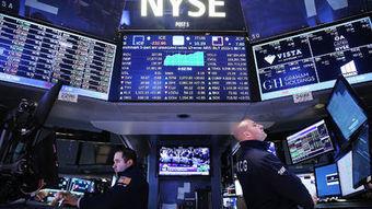 Fed Drops Patient Stance, Opening Door to June Rate Increase | EconMatters | Scoop.it