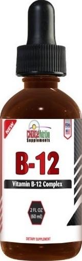 Vitamin B12 Promotes Healthy Skin, Hair, and Nails   Nails   Scoop.it