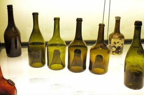 ¿Qué es el vidrio? | VIDRIO | Scoop.it
