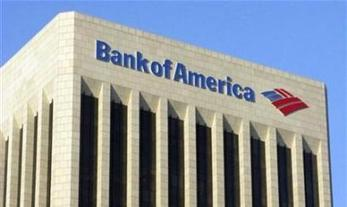 Bank of America gana US$2.623M en el primer trimestre y cuadruplica ganancia interanual | Un poco del mundo para Colombia | Scoop.it