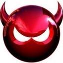 El malware intentará 'flechar' nuevas víctimas para San Valentín | placerydiversion | Scoop.it