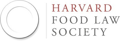 Harvard Food Law Society | Projects | Yellow Boat Social Entrepreneurism | Scoop.it
