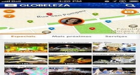 Aplicativos para curtir o Carnaval   Notícias   Scoop.it
