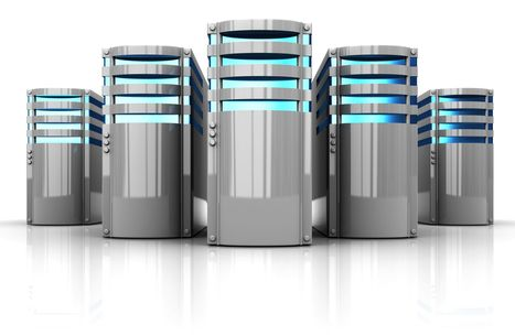 Things to Consider While Selecting a Website Hosting Company | technology | Scoop.it