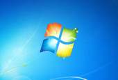 Microsoft fixe la retraite commerciale de Windows 7 et 8 | Seniors | Scoop.it