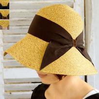 abuリボンストローハットおすすめ通販 | abu帽子かわいいの通販 | youhana2109 | Scoop.it